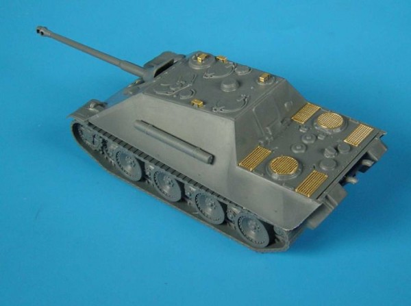 HLH72003   JAGDPANTHER (thumb29234)