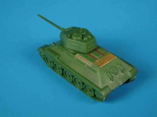 HLH72005   T-34 (thumb29240)