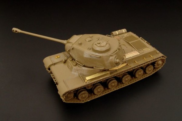 HLH72023   IS-2 (Italeri kit) (thumb29310)