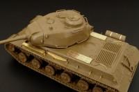 HLH72023   IS-2 (Italeri kit) (attach2 29310)