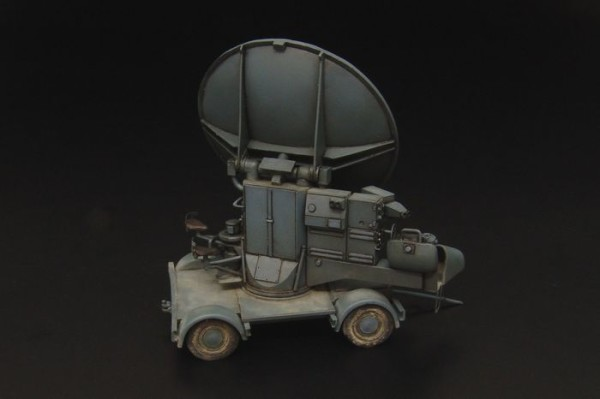 HLP72020   FuSE 62D W?rzburg radar (thumb29204)