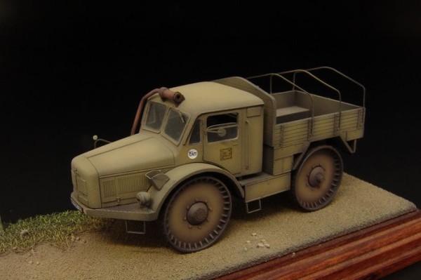 HLP72021   Skoda RSO wheeled tractor (thumb29208)