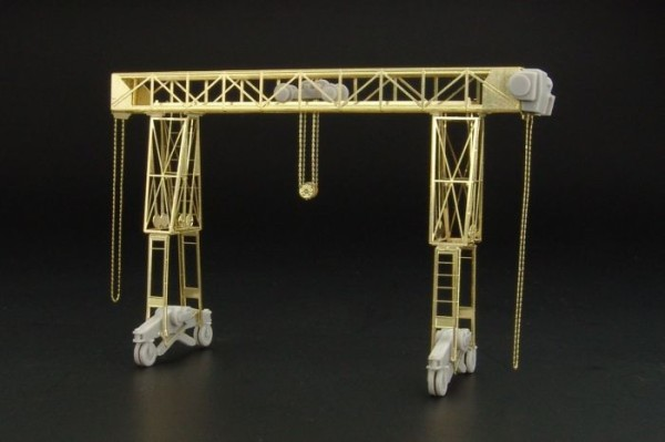 HLP72022   Fries 16t german crane (thumb29212)