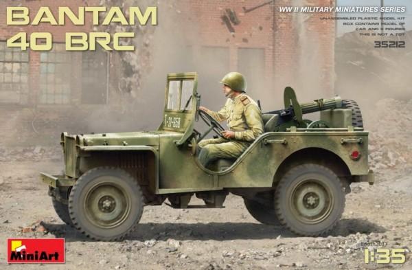 MA35212   Bantam 40 BRC (thumb26790)
