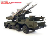 PST72090   S-125 M «NEMAN» Air Defense Missile System (attach5 31220)