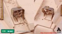 TetraME-35027   1/35 M3A3 Bradly for MENG (attach4 33315)