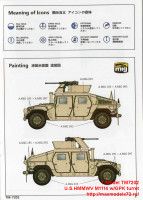 TM7202   U.S.HMMWV M1114 w/GPK turret (attach2 27422)