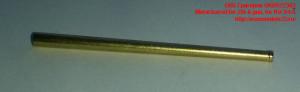 OKBS72363   Metal barrel for ZiS-6 gun, for KV-3/4/5 (thumb27325)