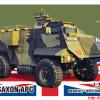 AMN72050   AT-105 SAXON British APC (thumb27672)
