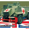 AMN72051   AT-105 SAXON MEDEVAC APC (thumb27677)