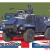 AMN72053   AT-105 POLICE SAXON APC (thumb27687)