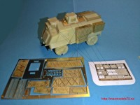 AMN72053   AT-105 POLICE SAXON APC (attach3 27687)