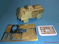 AMN72054   AT-105 SAXON Mk-2 with PEAK TURRET (attach3 27692)