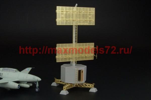 BRS144001   FREYA EGON I (FuS An 730) (thumb35608)