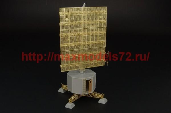 BRS144002   FREYA-LZ A (FuMG-401) (thumb35612)