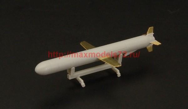 BRS144012   BMG-109 TOMAHAWK (2pcs.) (thumb35651)