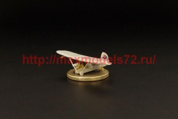 BRS144023   Mignet HM-14 Pou-de-Ciel (thumb35695)