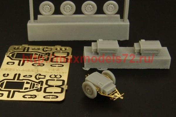 BRS144026   RAF WWII start cart 2x (thumb35707)