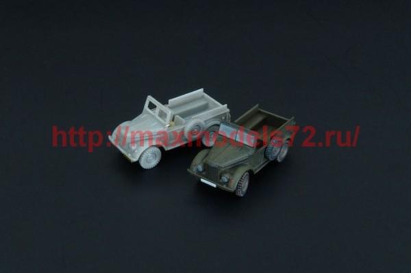 BRS144036   GaZ-69 (thumb35747)