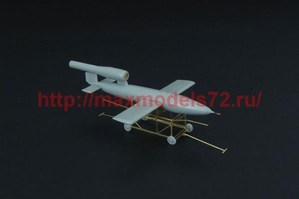 BRS144037   Fieseler Fi-103 / V-1 (thumb35751)