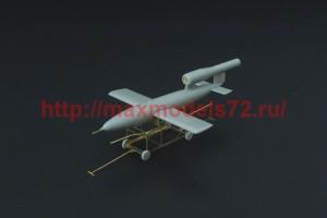 BRS144037   Fieseler Fi-103 / V-1 (attach2 35751)