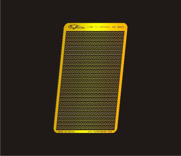 FH700051   Net(Space 1MM) (thumb31555)
