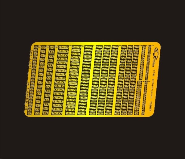 FH700055    WW II   Perforate Gussets (thumb31563)