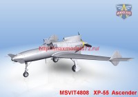 MSVIT4808   XP-55  Ascender (attach8 34594)