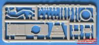 ACE72433   FV-603B Saracen Mk.II (attach3 30971)