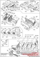 ACE72567   SdKfz.6 Zugkraftwagen 5t Pionier (attach9 35892)
