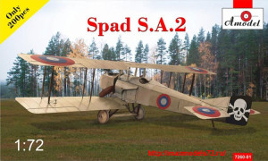 AMO7260-01   SPAD S.A.2 fighter (thumb27904)