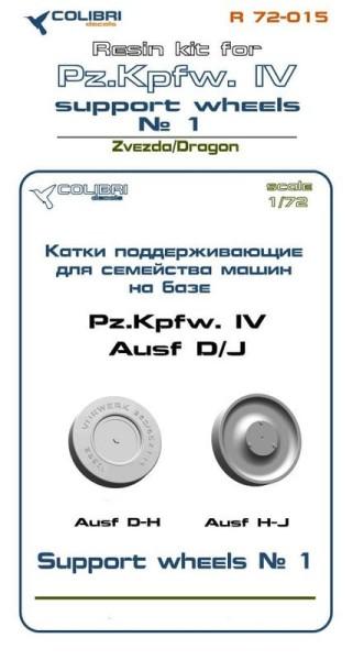 CDR72015   Pz IV катки поддерживающие (часть I) (thumb32449)