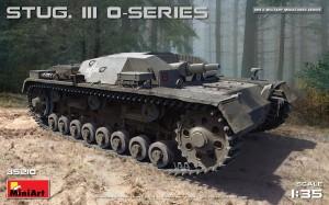 MA35210   Stug.III 0-Series (thumb27947)