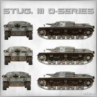 MA35210   Stug.III 0-Series (attach5 27947)