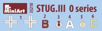 MA35210   Stug.III 0-Series (attach6 27947)