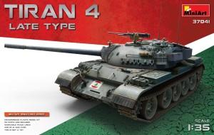 MA37041   Tiran 4, late type (thumb27966)