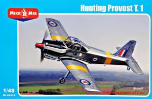 MMir48-014   Hunting Provost T.1 (thumb27937)
