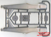MMir48-014   Hunting Provost T.1 (attach1 27937)