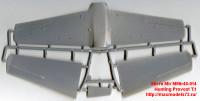MMir48-014   Hunting Provost T.1 (attach2 27937)