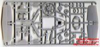 MMir48-014   Hunting Provost T.1 (attach3 27937)