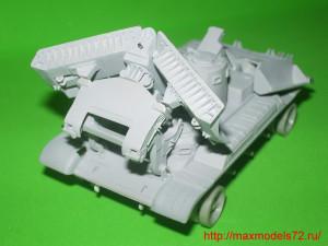 OGURETS720016   ИМР-1   Инженерная машина разразграждения (attach4 32262)