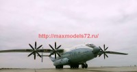 AAM4401   Antonov An-22 heavy turboprop cargo aircraft (attach11 34578)