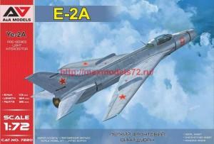 AAM7220   Ye-2A,  E-2a (thumb34570)