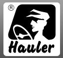 HAULER