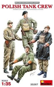 MA35267   Polish tank crew (thumb34399)