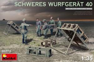 MA35273   Schweres Wurfgerat 40 (thumb34403)