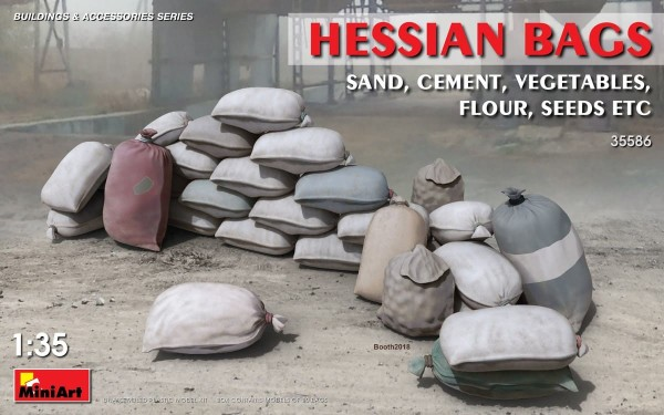 MA35586   Sand bags (thumb34425)