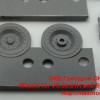 OKBS72371   Wheels for VK.30.01H and Sturer Emil (attach1 34267)