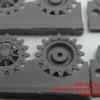 OKBS72371   Wheels for VK.30.01H and Sturer Emil (attach2 34267)