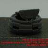 OKBS72374   Commander cupola for Pz.III/IV, type 1 (4 per set) (thumb34271)